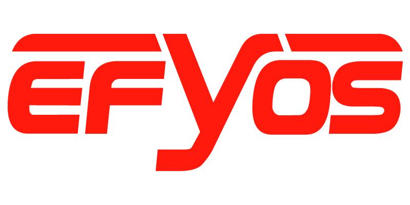 Efyos